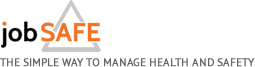 JobSAFE | The simple way to manage Health and Safety